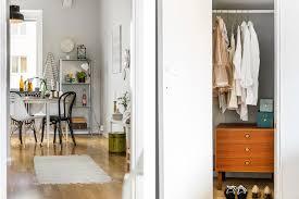 home decor interior kitchen grey decorating studio apartment