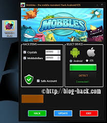 iap apk mobbles hack crystals and mobbdollars android apk mod ios iap free