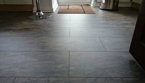 tile look laminate flooring ideal ceramic tile flooring on