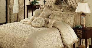 Super King Size Bed Dimensions Bedding Set Beautiful King Size Quilt Sets On Sale Beloved King