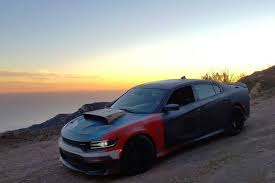 charger hellcat burnout dodge charger hellcat burnout dodge charger hellcat burnout