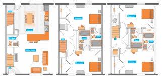 copper beech floor plans copper beech statesboro statesboro ga apartment finder