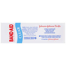 image result for band aid wrapper bandage pinterest band aid