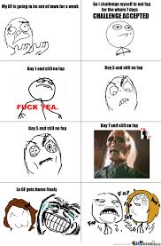 Fap Memes - no fap meme fap best of the funny meme