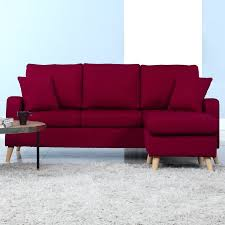 Comfortable Sectional Couches Sectional Sofas