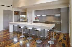kitchen breathtaking awesomecool excellent kitchen island for