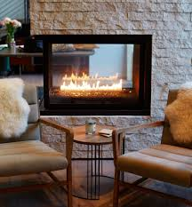 affordable ways to make the living room cozy popsugar home