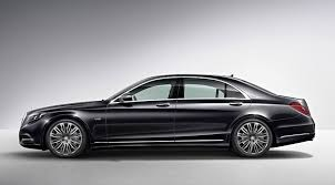 s600 mercedes mercedes s600 2014 official pictures by car magazine