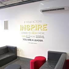 best 25 office wall art ideas on pinterest office wall decor