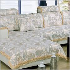 grey slipcover sofa online get cheap gray sectional sofa aliexpress com alibaba group