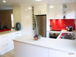 Brisbane Kitchen Design by Rod U0027s Kitchens Brisbane Online Kitchen Renovation Ideas