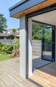 Door Awning Kits Front Porch Overhang Designs Door With Columns Images Doors