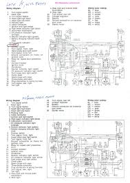 bmw k1200lt wiring diagram on bmw images free download images