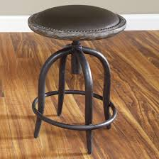 Metal And Wood Bar Stool Rustic Wood And Metal Bar Stools Cabinet Hardware Room Types