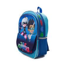 pj masks backpack blue 4462