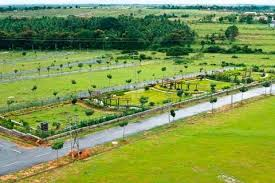 M And M Landscaping by Plots Lands Sites Projects For Sale In Yelahanka Bangalore