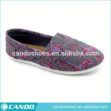 Strictly Comfort Sandals Strictly Comfort Brand Shoes Strictly Comfort Brand Shoes