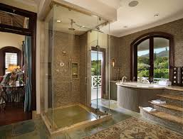 active home centre spread the cost of your dream bathroom in all