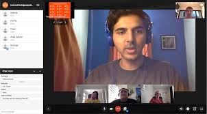 12 best video conferencing apps for teams