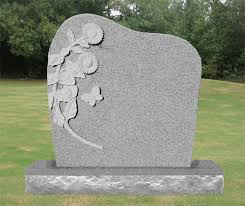headstone pictures clear monuments stones cemetery markers memorial