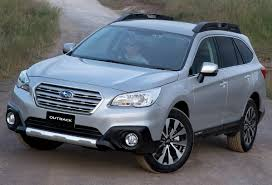 subaru outback ute new looks for 2019 subaru forester behind the wheel
