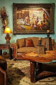 Best Living Room Images On Pinterest Living Room Ideas - Western decor ideas for living room