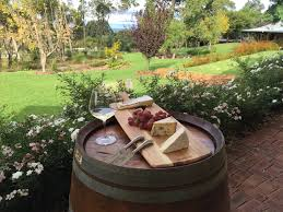 aussie wine month 2016 comes to your margaret river region your