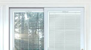 Pella Between The Glass Blinds Windows With Blinds Between The Glasses Excellent Option On