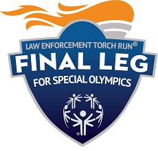 Anne Arundel County Flag Football Meet The Team Letr Final Leg
