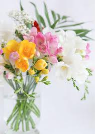 basket of flowers basket of flowers all occasion florist nashville tn