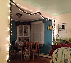 Mirrors That Look Like Windows by Decorate Like A Boss Christmas Edition U2014 Tipsy Cones