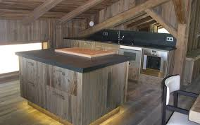 cuisine vieux bois cuisine en vieux bois cuisine dessin cuisine vieux bois cuisine