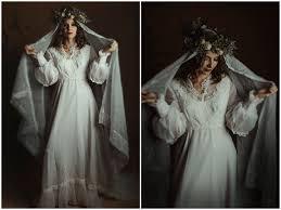 vintage wedding dresses ottawa ottawa valley vintage wedding inspiration lottes