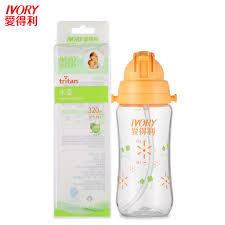 compare prices on standard baby bottles online shopping buy low