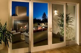 sliding glass door measurements average size sliding glass door image collections glass door