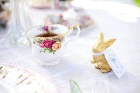Tea Cup Chandelier Alice In Wonderland Chandelier Teacup Chandelier Alice In