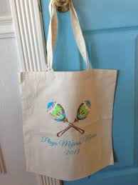 wedding totes wedding welcome bags out of town bags
