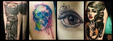 Blind Side Definition Blindside Tattoo U0026 Piercing Home Facebook