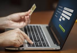 Small Business Credit Card Machines Small Business Creditcard