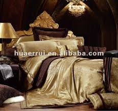 Royal Bedding Sets Royal Bedding Sets White Bed