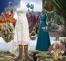 western wedding western wedding ideas western wedding theme