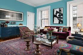Brown Round Rugs by Grey And Teal Living Room Round Rug Black Velvet Rug Black