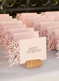 wedding things wedding invitation card ideas awesome cricut wedding invitations