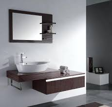 modern bath furniture contemporary bathroom vanities and cabinets