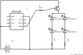 photocell wiring diagrams dolgular com