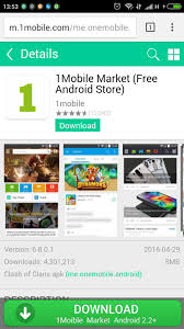1 mobile apk free mobdro apk 2017 for android pc laptop free