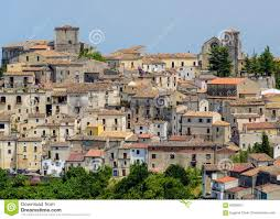 Italy Houses by Old Houses In Altomonte Italy Stock Photo Image 62268537