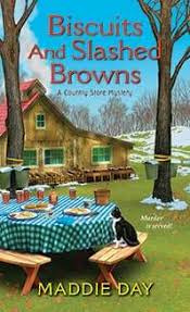 country store mysteries edith maxwell mystery author