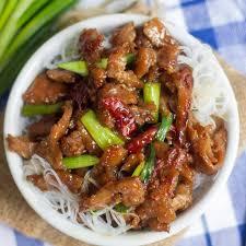 vegan cuisine vegan food home