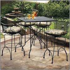 mesh wrought iron patio furniture wrought iron patio furniture home depot patio furniture